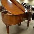 Fancy Sohmer 5'4 - Grand Pianos